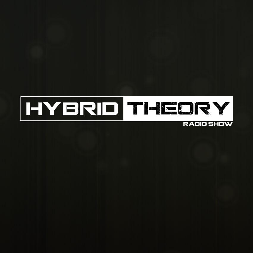 Hybrid Theory - Hybrid Theory (2-Track CD)